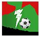 KICK-IN - Soccerhall und Lounge in Göppingen